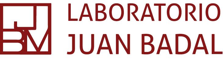 Laboratorio Juan Badal